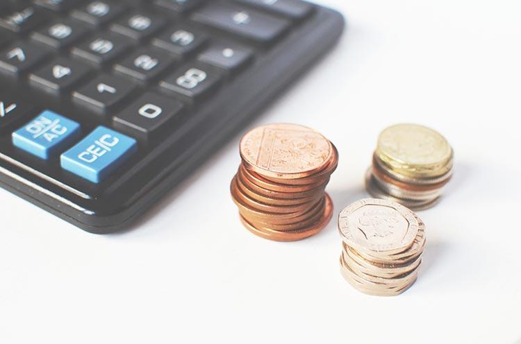 Kalkulator zarada | Iy bruto u neto | Knjigovodstvo Beograd